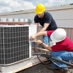 Heating Service in Melbourne, Florida