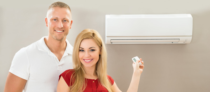 Commercial Air Conditioning Contractor in Viera, Florida
