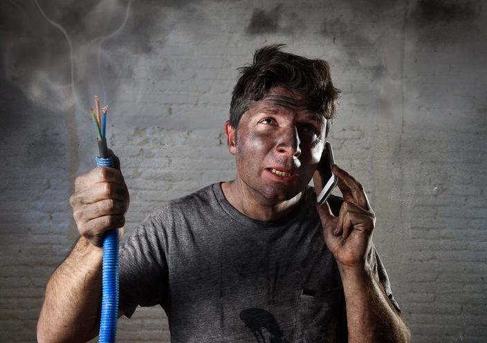 Can You Handle AC Repair on Your Own?