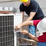 Commercial Air Conditioning in Palm Bay, Florida