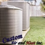 Residential Air Conditioning in Viera, Florida