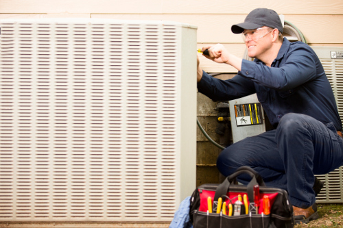How to Know When You Need Air Conditioning Repair