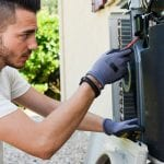 Commercial Air Conditioning Repair in Rockledge, FL