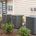 Commercial Air Conditioning in West Melbourne, Florida
