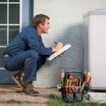 AC Maintenance in West Melbourne, Florida