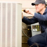 Air Conditioning Installation in West Melbourne, Florida