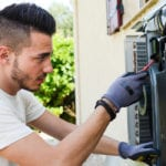 Air Conditioning Maintenance in West Melbourne, Florida