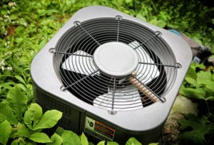 Seven Benefits of Installing a Central Air Conditioner in Your Home
