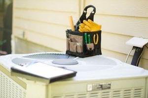 Quality Air Conditioner Repair