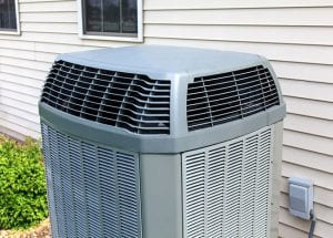 Beat the Heat With Air Conditioner Installation